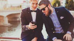 Niente sesso, siamo Millennials: l'80% dei ventenni non vuole