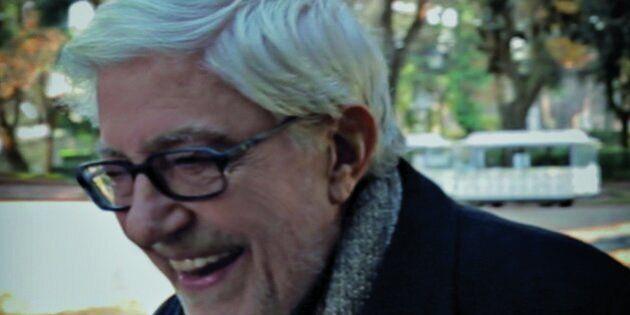 'Ridendo e Scherzando', in sala il documentario su Ettore Scola realizzato dalle figlie. Il 25 febbraio...
