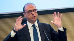 Alfano apre a Franceschini: