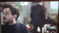 Jobless society, storia del freelance Fabrizio