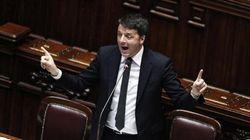 Dopo il referendum, l'ammucchiata anti-Renzi si prepara a dare una nuova vittoria al