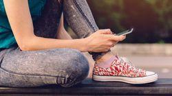 Donne e tecnologia, perché è importante valorizzare i