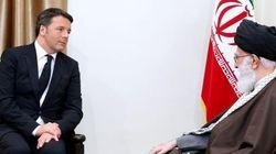 Italia e Iran, la nuova partita