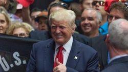 Trump, oltre l'antisistema, quale vera