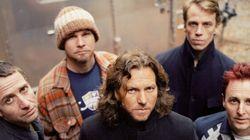 I Pearl Jam annullano un concerto per i diritti