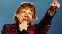Trump usa canzone dei Rolling Stones per il suo discorso. Mick Jagger non la prende