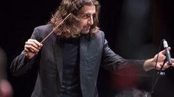 Intervista a Gabriele Ciampi, il compositore che suonò per gli Obama: