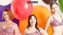 Queste modelle disabili in costume vi faranno capire che la diversità è