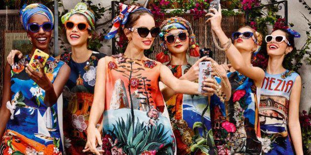 6 sunglasses per la primavera: vintage, oversize o colorato. Ecco le proposte delle nuove campagne