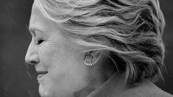 Clinton, la sinistra che fa la destra