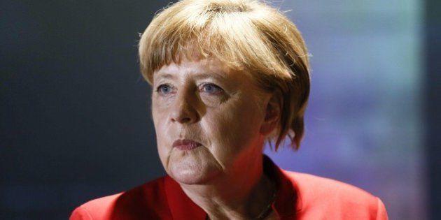 Angela secessionista