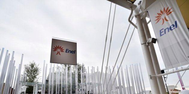 Metroweb, Authority europea e Agcom: le mosse contro Enel allo studio di