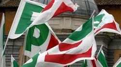 Gli elettori Pd hanno accolto l'appello di Renzi: la maggioranza si è