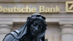 La talpa di Deutsche Bank dice no alla ricompensa:
