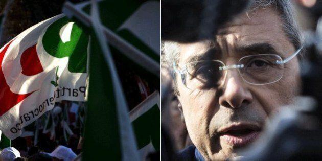 Pd Sicilia, tesseramento targato Cuffaro. In Sicilia il Pd cambia pelle. Gli uomini dell'ex governatore...