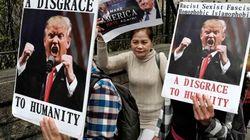 Seconda sconfitta per Trump sul Muslim Ban, respinto il ricorso contro lo