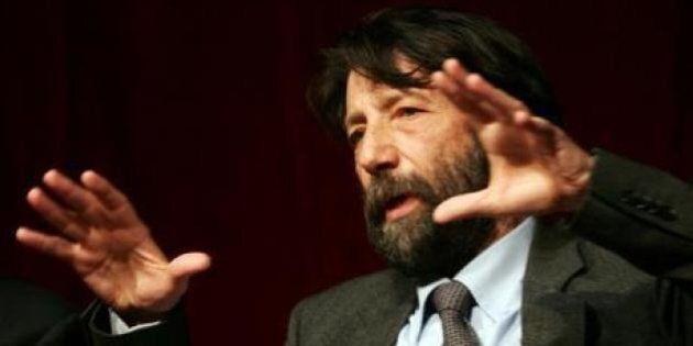 Massimo Cacciari firma l'appello dei docenti: