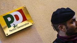 Renziani e minoranza già litigano sul tesoro del Pci (in vista della
