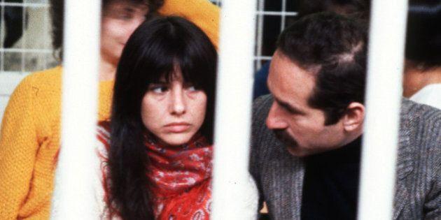 Adriana Faranda invitata alla scuola dei magistrati. La protesta della figlia del giudice Galli, ucciso...