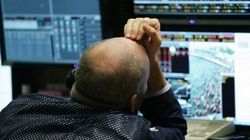 Banche e petrolio affossano Piazza Affari, il mercato scende ai minimi dal