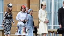 Kate fa sfigurare le cugine: la scena da Cenerentola con le sorellastre fa impazzire il