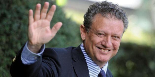 Antonio Di Bella direttore di Rainews24, i malumori nel cda per la prima nomina di Campo