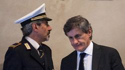 Mafia Capitale: chiesto il rinvio a giudizio per