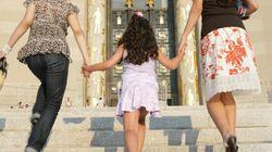 I giudici di Torino dicono sì alla stepchild adoption per due coppie di