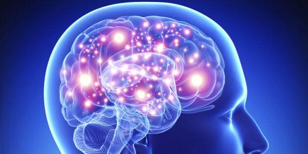 I ricercatori avrebbero finalmente scoperto il mistero che si cela dietro la sensazione di