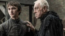 La teoria sui viaggi nel tempo di Bran potrebbe svelare il finale di Game of