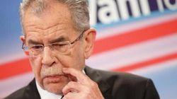 Lo scampato pericolo in Austria e le altre forze populiste che avanzano in
