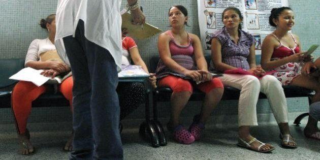 Zika contagio, primo caso di trasmissione sessuale negli Stati