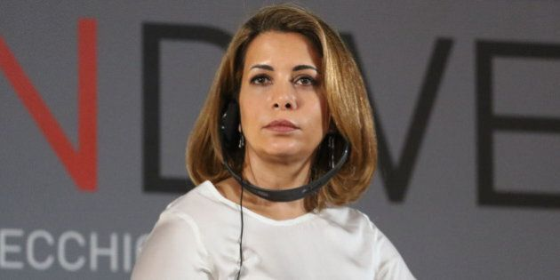 Unity in Diversity, a Firenze forum dei sindaci per la pace. Principessa Haya di Giordania: