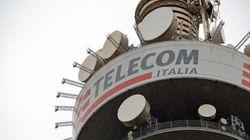 Telecom prepara la difesa dalle scalate