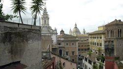 Il pianto dei super privilegiati dell'affittopoli romana: