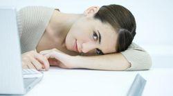 Ti senti sempre stanco e affaticato? Prova la