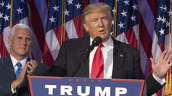 Con Trump l'America ha scelto l'isolazionismo, imprimendo la sua forma alla