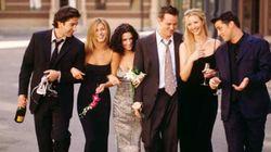 I 5 tratti della personalità che ci rendono amici