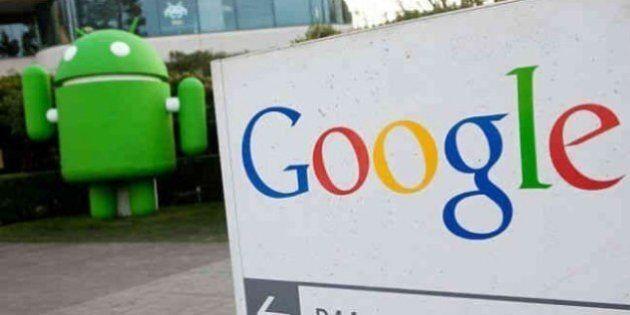 L'Ue contro Google: