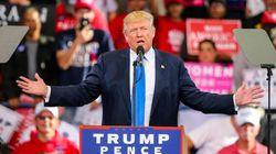 I soliti errori dei liberali, i (pochi) meriti di Trump e le (poche) ragioni per essere
