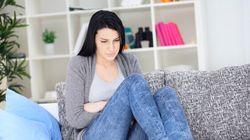 Interruzioni, sottrazioni e scelte di vita, la maternità secondo Camilla