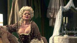 Muore il soprano Daniela Dessì. La cantante lirica italiana che ha conquistato il