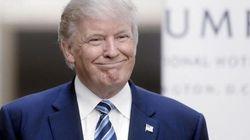 Trump è per il neo-liberalismo quel che la caduta del Muro fu per il socialismo