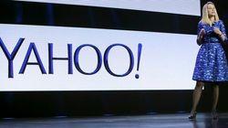 Yahoo! taglia 15% posti di lavoro, chiude la sede di