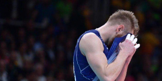 Olimpiadi, l'Italvolley si piega al Brasile in finale. I padroni di casa battono gli azzurri 3 a
