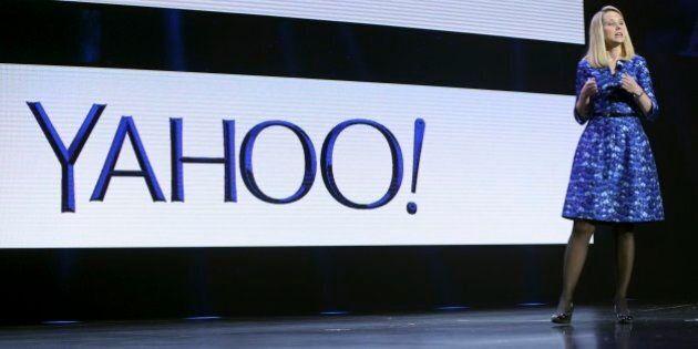 Yahoo! taglia ancora per tentare un rilancio. Chiude 5 sedi, fra cui Milano, per ridurre del 15% la forza