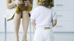 Comune Uk chiede ai bambini di 4 anni di indicare il genere in cui si riconoscono di