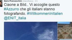 Attacchi terroristici sulle spiagge italiane? Franceschini risponde