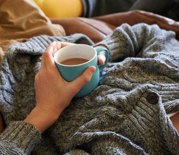 35 cose che non sapevi sulla caffeina. Il sito