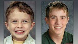 A 18 anni scopre di essere un bambino scomparso 13 anni